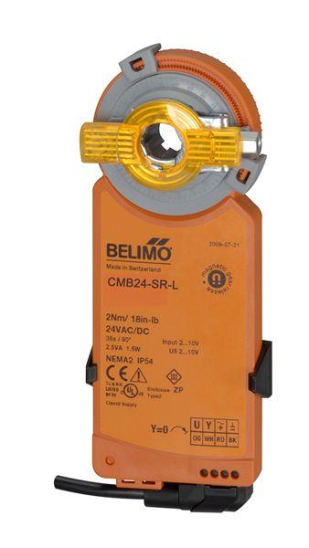 CMB24-SR-L